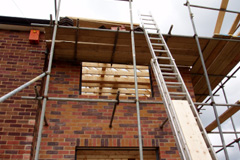 trusted extension quotes Springwell